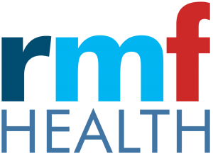 rmf health