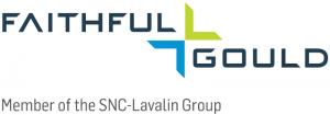Faithful+Gould - Member of the SNC-Lavalin Group