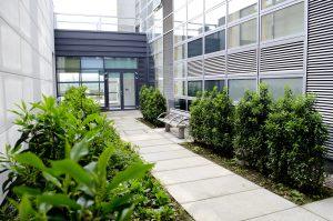 Altnagelvin Hospital Endoscopy Unit, Derry / Londonderry