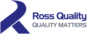 Ross Quality - Quality Matters