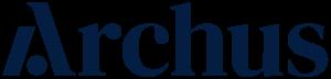 Archus
