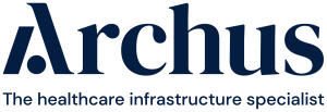 Archus - The healthcare infrastructure specialist